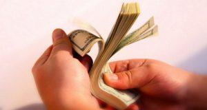 İhtiyaç Kredisi Nasıl Çekilir