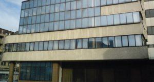 İpotekli İhtiyaç Kredisi Sağlayan Bankalar