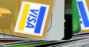 Kapatılan Kredi Kartını Açtırma