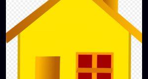 Kredi Çekerek Ev Almak Mantıklı Mı