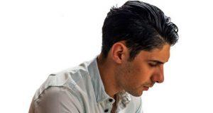 Kredi Kartı Borcu Ödenmediğinde Neler Olur