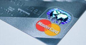 Kredi Kartı Borcunu Ödedikten Sonra Ne Zaman Açılır
