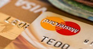Kredi Kartı İle Elektrik Faturası Ödemek