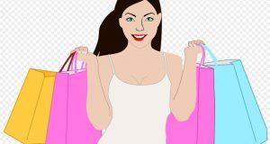 Kredi Kartı İle İnternetten Alışveriş Nasıl Yapılır