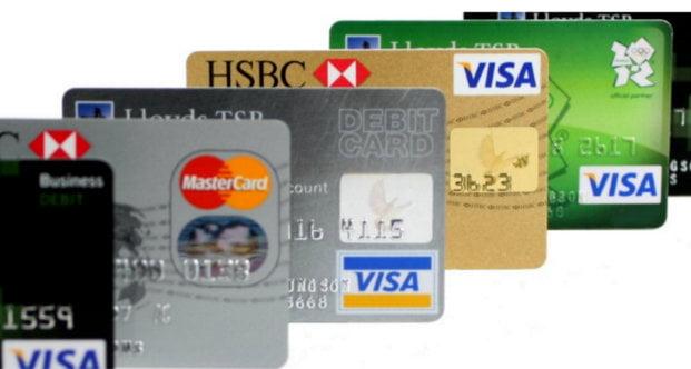 Kredi Kartı Limiti Azaltma