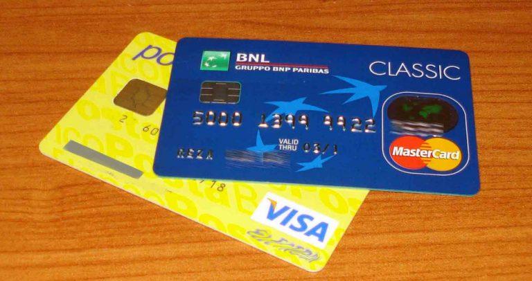Kredi Kartı Limiti Düşürmek İçin