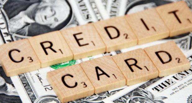Kredi Kartı Limiti Düşürmek