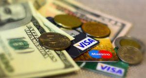 Kredi Kartı Limitimi Nasıl Düşürebilirim