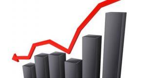 Kredi Kartı Limitini Düşürmenin Yolları