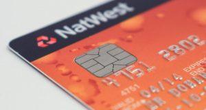 Kredi Kartı Nasıl Kullanılır