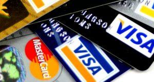 Kredi Kartım Bloke Oldu