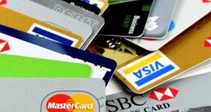 Kredi Kartı Limiti Düşürmek İçin Yapılması Gerekenler