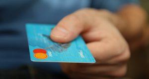 Kredi Kartından Nakit Avans Nasıl Çekilir