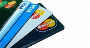 Kredi Kartının Asgari Ödeme Tutarı