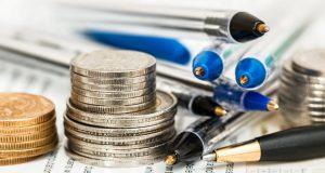 Kredi Notum Kaç Olursa Kredi Alabilirim
