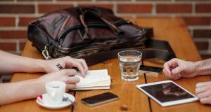 Kredi Notunu Düşüren 5 Neden