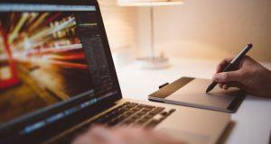 Online İhtiyaç Kredisi Başvurusu