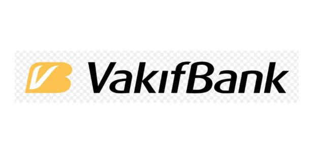 Vakıfbank Taşıt Kredisi