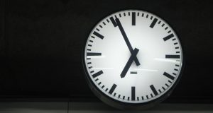 Akbank Mesai Saatleri