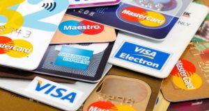 Banka Kredi Notumu Öğrenmek İstiyorum