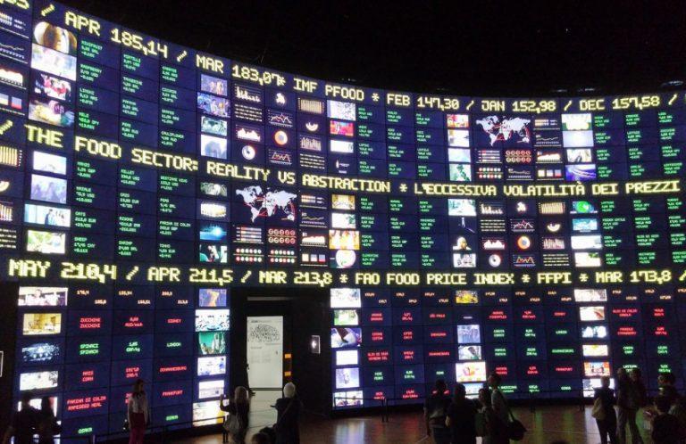 Borsa Tüyoları