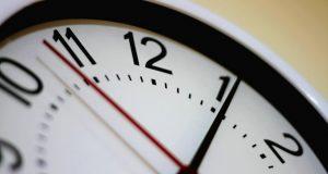 DenizBank Kapanış Saati