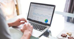 Emtia Yatırımı Nedir?