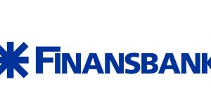 Finansbank KGF Kredisi