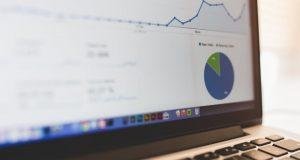 Forex Emtia Yatırımları İçin Öneriler