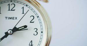 Forex İşlem Saatleri