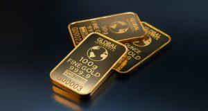 Forex Piyasasında Altın Yatırımının Avantajları Nelerdir