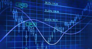 Forex Piyasasında Dikkat Edilmesi Gerekenler
