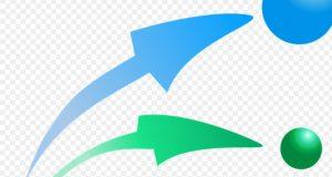 Forex Trader Programının Faydaları