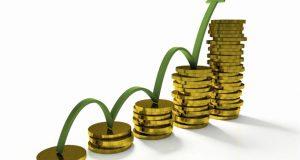 Forex Yatırımcısı İçin Doğru Ürün Analizi
