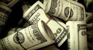Forex'te Para Kazanma Taktikleri