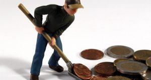Forex'te Yatırım Yapmak Riskli Mi