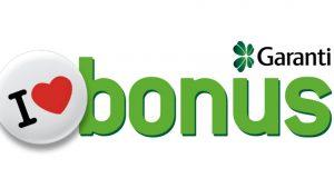 Garanti Bankası Bonus Kart Başvuru Sonucu Nasıl Öğrenilir