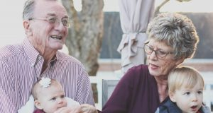 Garanti Bankası Emeklilere Özel Kredi