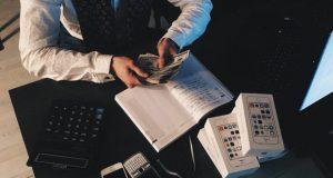 Garanti Bankası İlk Kredim