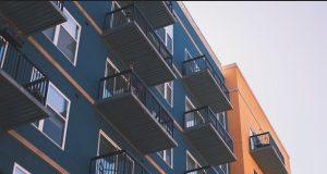 Garanti Bankası Evini Gösterene Mortgage