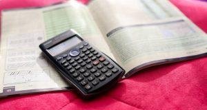 Garanti Bankası Kredi Hesaplama İhtiyaç