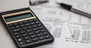 Garanti Bankası Kredi Hesaplama