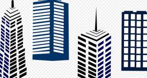 Garanti Bankası'ndan Ev Kredisi Nasıl Alınır
