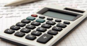 Garanti Kredi Hesap Makinesi