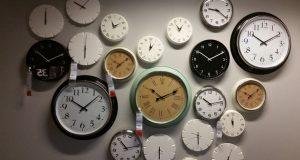 Halkbank Açılış Saati
