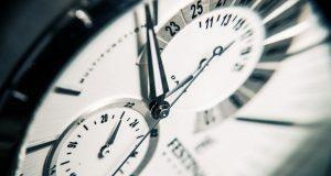 ING Bank Çalışma Saatleri