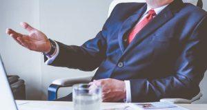 İhtiyaç Kredisi Başvurusunda Dikkat Edilmesi Gerekenler