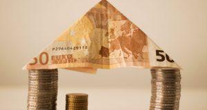 İpotekli İhtiyaç Kredisi Veren Bankalar Hangileri