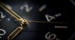 İş Bankası Mesai Saatleri