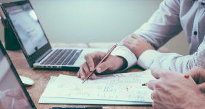 Kredi Başvurusunu Nasıl Hızlı Bir Şekilde Onaylatabilirsiniz